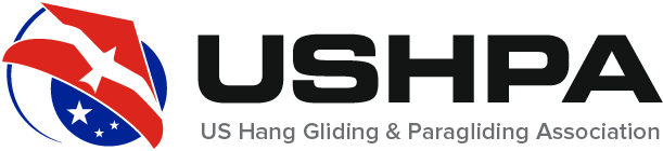 US Hangliding and Paragliding Association