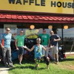 wafflehouse_saturday_PPG_XC